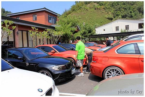 PhotoByCay_121007 車聚&塩選燒肉 015P01