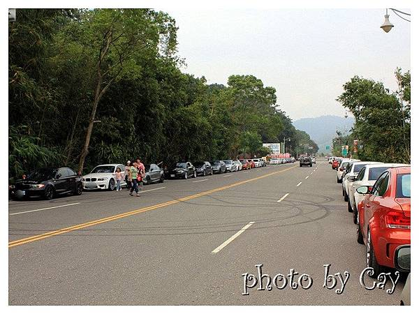 PhotoByCay_121007 車聚&塩選燒肉 020P01