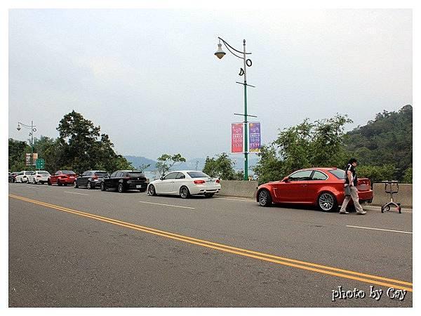 PhotoByCay_121007 車聚&塩選燒肉 025P01