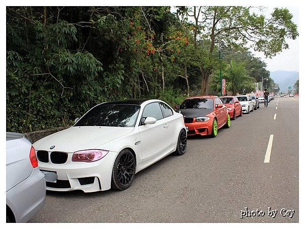 PhotoByCay_121007 車聚&塩選燒肉 024P01