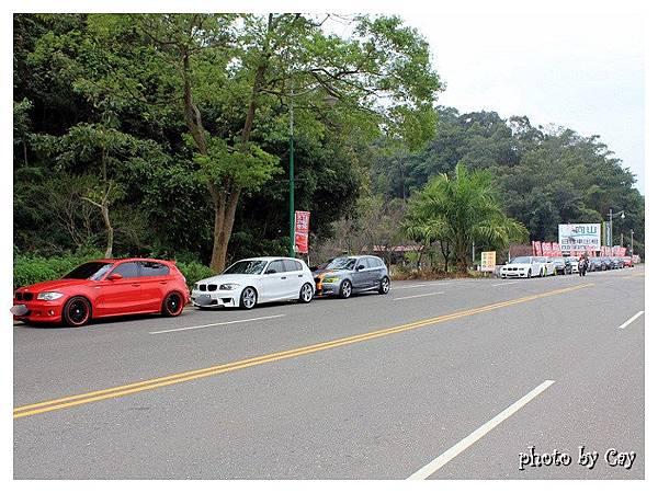 PhotoByCay_121007 車聚&塩選燒肉 026P01