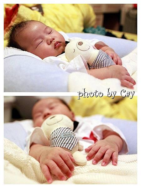 PhotoByCay_120730~31翔宸 014P01