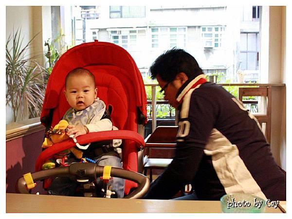 PhotoByCay_130112 達洋屋 005P02