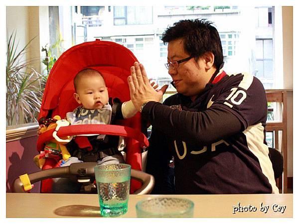 PhotoByCay_130112 達洋屋 023P01