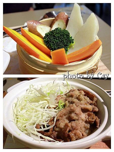 PhotoByCay_130112 達洋屋 033P01
