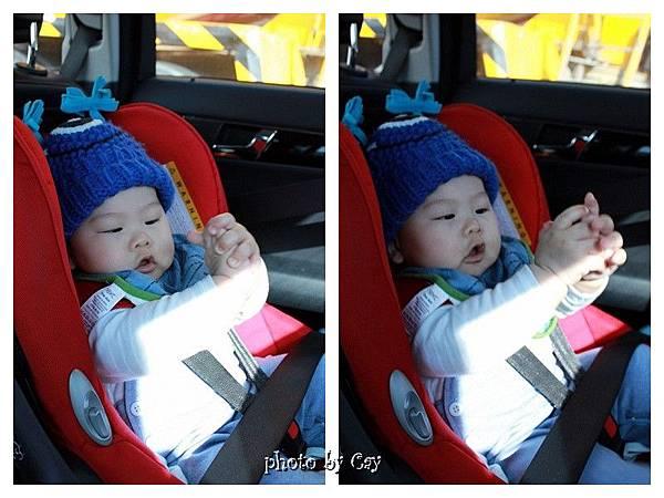 PhotoByCay_130119 淡水 019P01