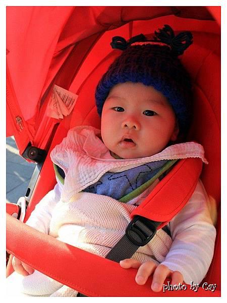 PhotoByCay_130119 淡水 051P01
