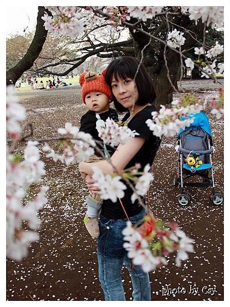 PhotoByCay_130329 110 (2)-2P01