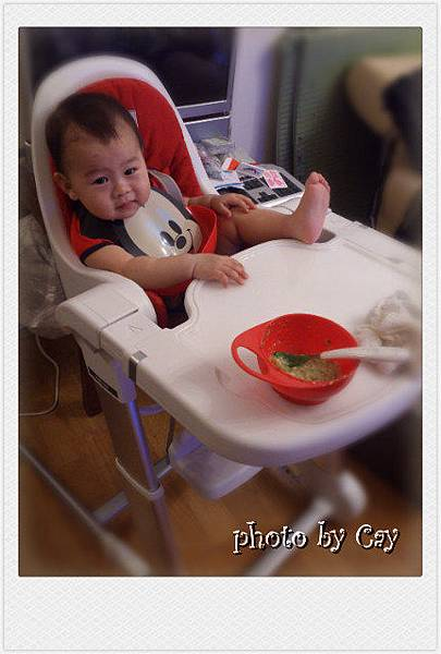 PhotoByCay_130330 116 (2)P03