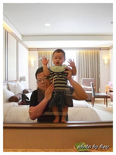 PhotoByCay_130802~3 036P01.jpg