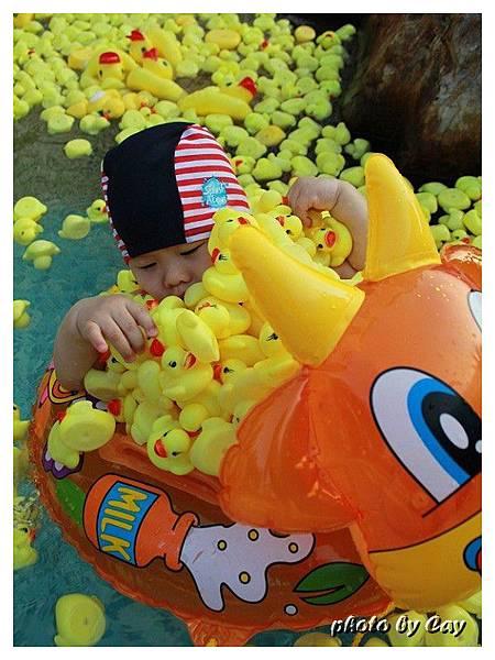 PhotoByCay_130802~3 179P01.jpg