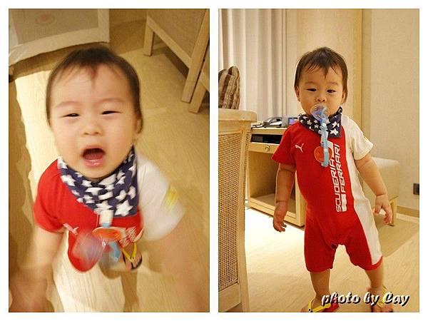 PhotoByCay_131010~12 047P01.jpg