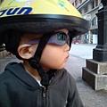 IMG_20121115_092414