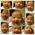 PhotoGrid_1479995214555.png