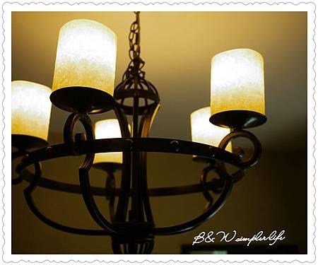 PhotoGrid_1376820198345
