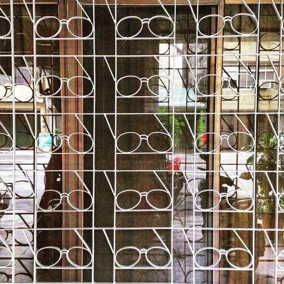 grilles02.jpg