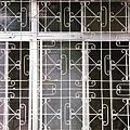 grilles08.jpg