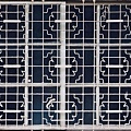 grilles14.jpg