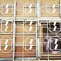 grilles13.jpg