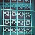 grilles16.jpg
