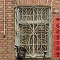 grilles29.jpg