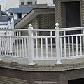 PVC欄杆.jpg