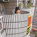 正邦鍛造-陽台防墜知識.jpg