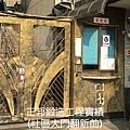 社區大門翻新實績01_2.jpg