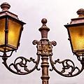 街燈基本款.jpg