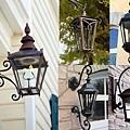 街燈基本款_1.jpg