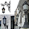 街燈基本款_2.jpg
