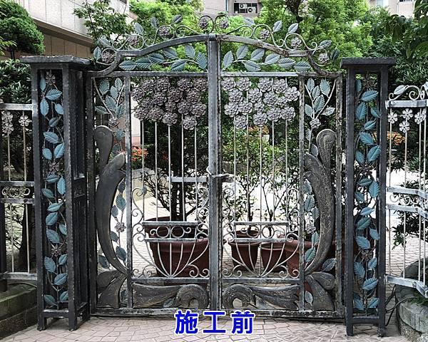 A社區側門(前).jpg