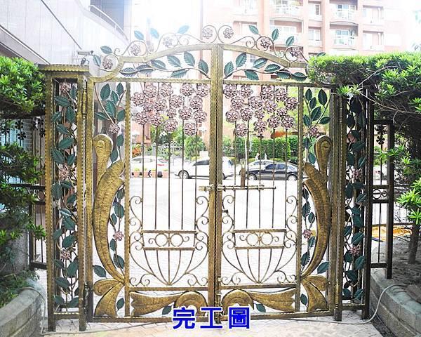 A社區側門(後).jpg