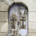 68713724-rusty-metal-door-and-broken-cemetery-religion-1.jpg