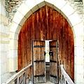 ok-medieval-castle-gate-1234808.jpg
