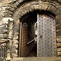 p-12498-Gate-Garth-Castle-1977CDT.jpg