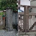舊正門.jpg