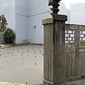 舊側門.jpg