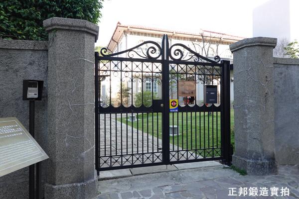 新正門_3.jpg