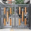 正邦鍛造cb6688_鍛造大門A1-6086.jpg