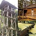木材與生活_2.jpg