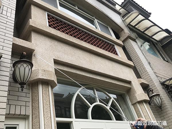 正邦鍛造工程實績_台北內湖05.jpg