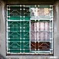 cb6688兒時回憶老鐵窗01富士山1.jpg
