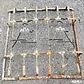 cb6688兒時回憶老鐵窗07富士山7.jpg