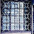 cb6688兒時回憶老鐵窗12捲花5.jpg