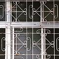 cb6688兒時回憶老鐵窗11捲花2.jpg