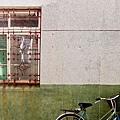cb6688兒時回憶老鐵窗14飛鏢1.jpg