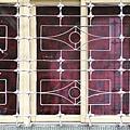 cb6688兒時回憶老鐵窗19幾何3.jpg