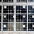 cb6688兒時回憶老鐵窗21幾何5.jpg