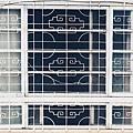 cb6688兒時回憶老鐵窗32中國風3.jpg